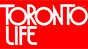 toronto_life_logo
